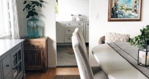diez errores en la decoracion de espacios pequeños