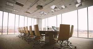 Ayudas a empresarios en Alcobendas a través de la oficina Reactiva