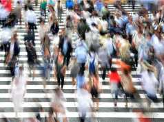 plan de movilidad sostenible san sebastian de los reyes