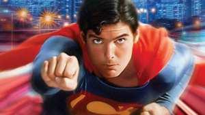 quien mato a superman