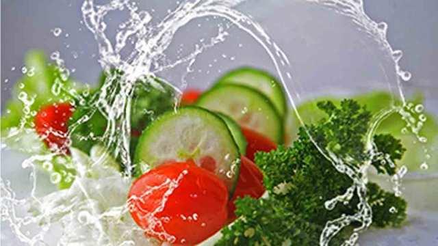 beneficios y propiedades de la vitamina k