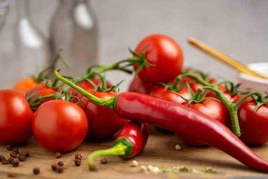la-comida-sana-y-el-impacto-en-nuestra-salud