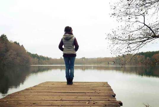 adelgazar durante la menopausia