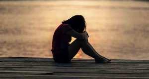 que es la soledad y como superarla
