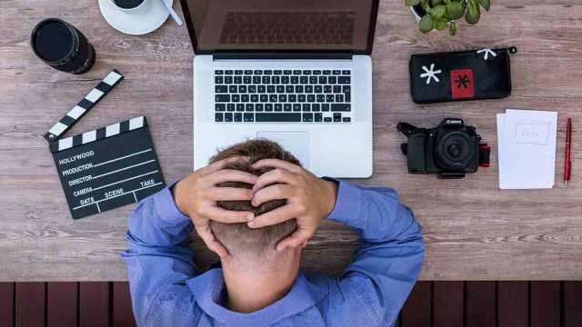 remedios caseros para evitar el dolor de cabeza