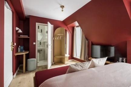Hotel Ami©RomainRicard-23 copie