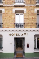 Hotel Ami©RomainRicard-35