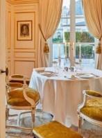 Restaurant Marie-Antoinette