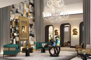 @credit Marriott Hotels
