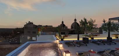 gran-via-madrid-rooftop-night-render