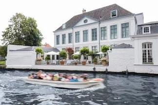 L'Hotel Van Cleef