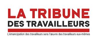 logo standard