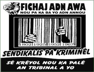 Fichaj_ADN_AWA_-_Sendikalis_pa_kriminel_XXX