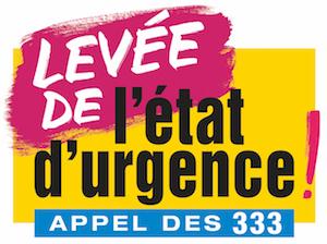 Logo_etat-durgence-333_Qr-300px