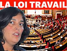 Loi travail Assemblée Nationale El Khomri_2