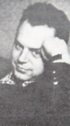 Sédov