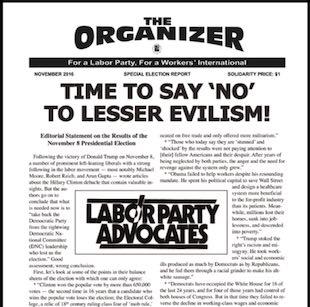 the-organizer