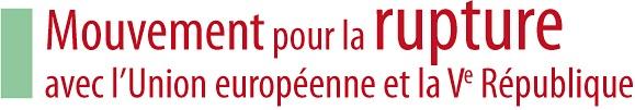 logo-mouvement-rupture