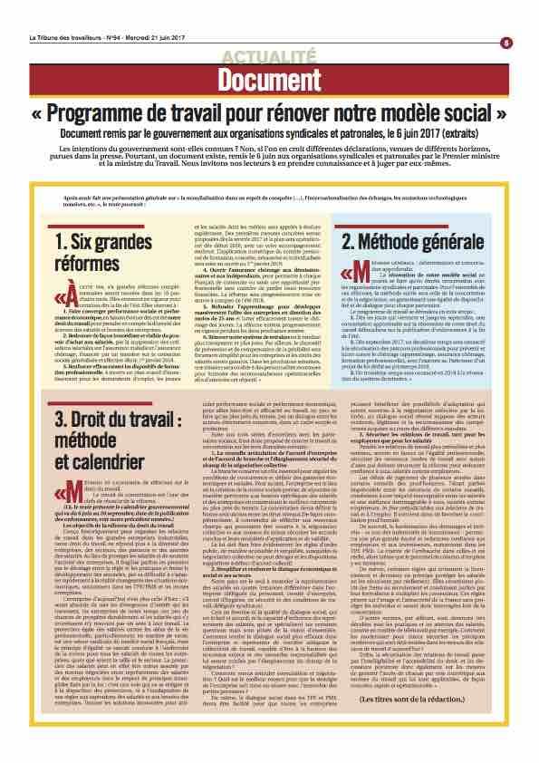 TT94 Page 5
