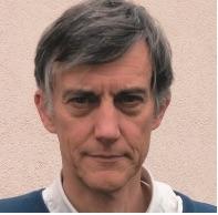 Charles Menet