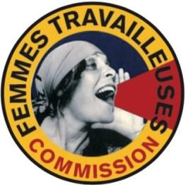 Picto logo femmes travailleuses COI