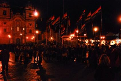 cuzco-0766