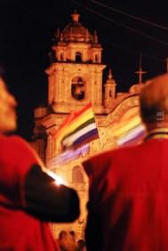 cuzco-0775