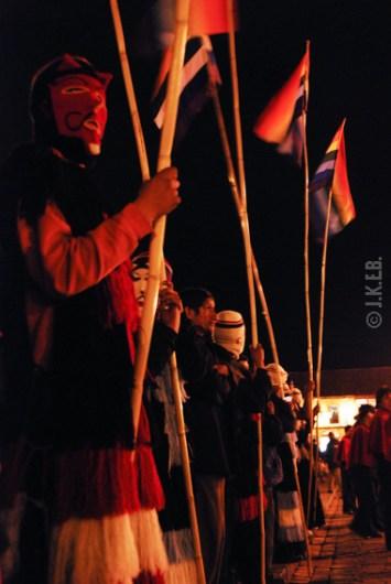 cuzco-0782