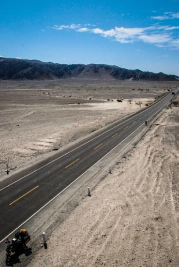 Nazca-Huacachina-0867