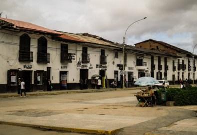 chachapoyas-3282