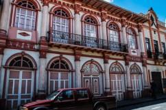 Cuenca-1036