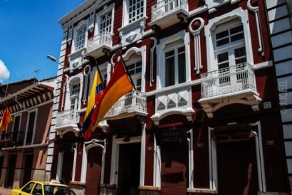 Cuenca-1053