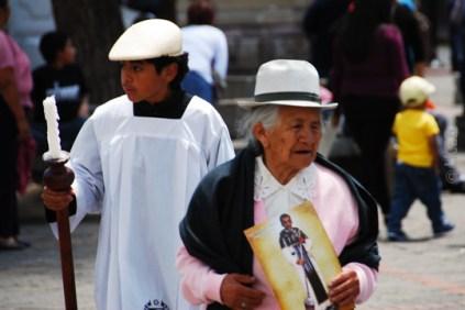 Cuenca-1077