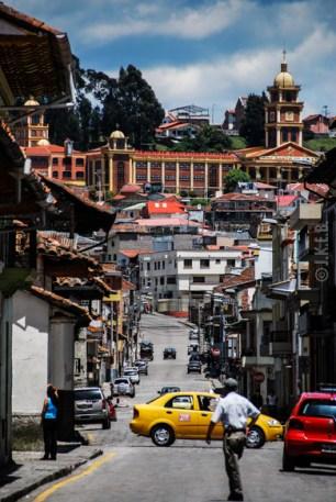 Cuenca-1099