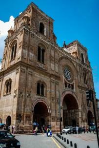 Cuenca-1136
