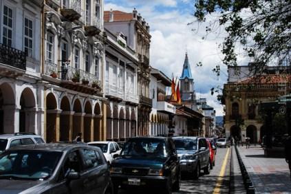Cuenca-1155