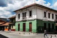 Cuenca-1176