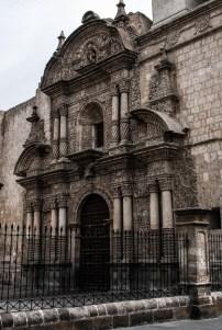arequipa-1942-2