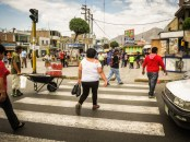 huanchaco-lima-4474