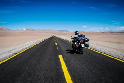 ruta27_Chi-ruta52_Arg-2029
