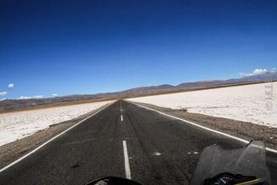 ruta27_Chi-ruta52_Arg-2287