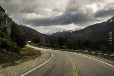 ruta231-to-Bariloche-6503