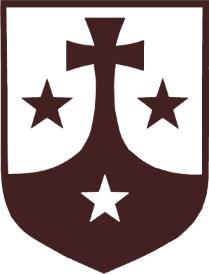 Carmelite Shield