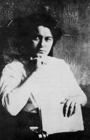 Edith Stein 2