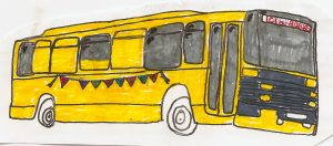 atrybusstef1