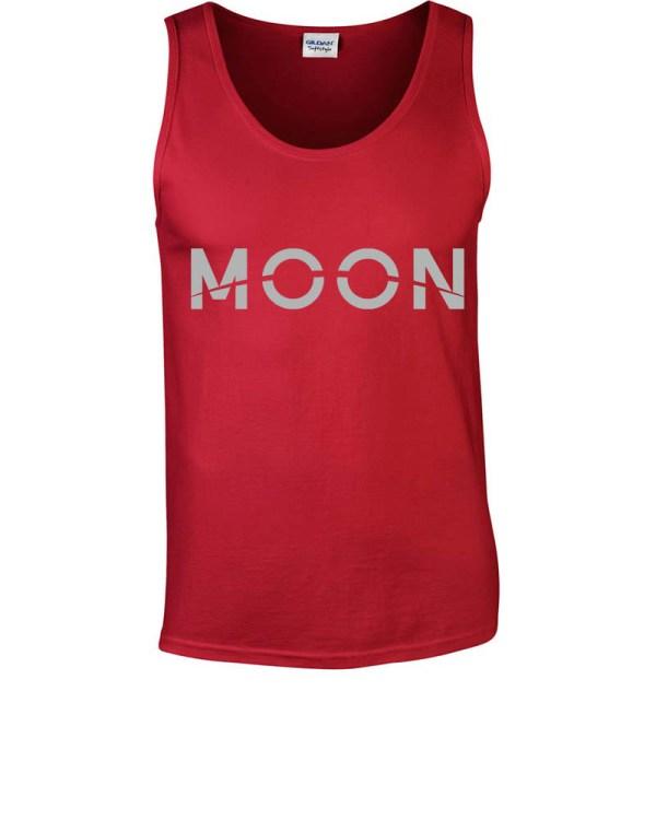 Moon1_GI64200_red