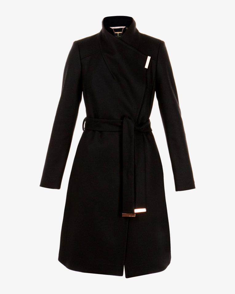 uk_Womens_Clothing_Jackets-and-Coats_SANDRA-Midi-wool-wrap-coat-Black_WC8W_SANDRA_BLACK_9.jpg