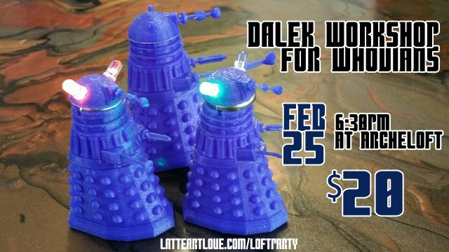 dalek-workshop-02-2016-facebook