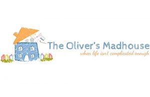 Lindsay Allister    Latte Lindsay    The Oliver's Madhouse