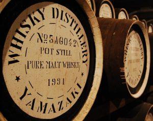 booze whisky